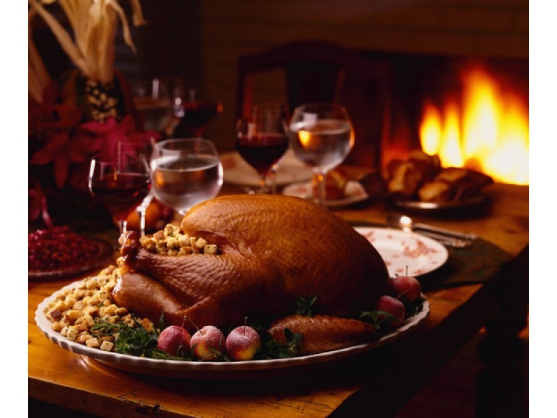 Guide to dining near pearl river on thanksgiving patch for Places open on christmas day near me