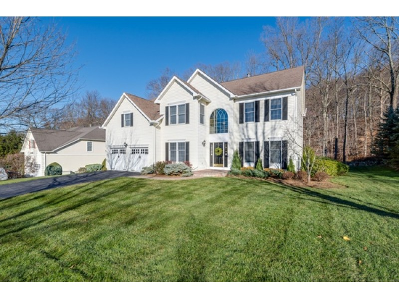 Westchester Ny Homes For Sale Zillow