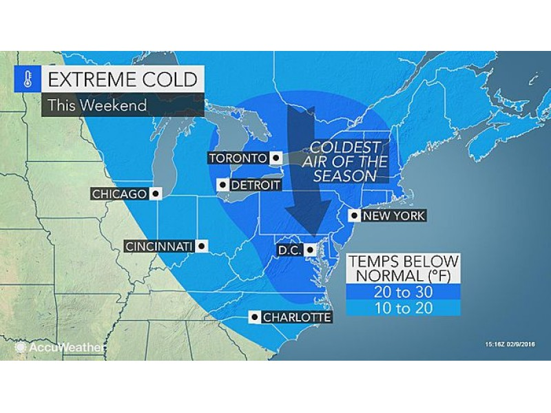 Peninsula under winter weather advisory midnight to 1 pm Monday