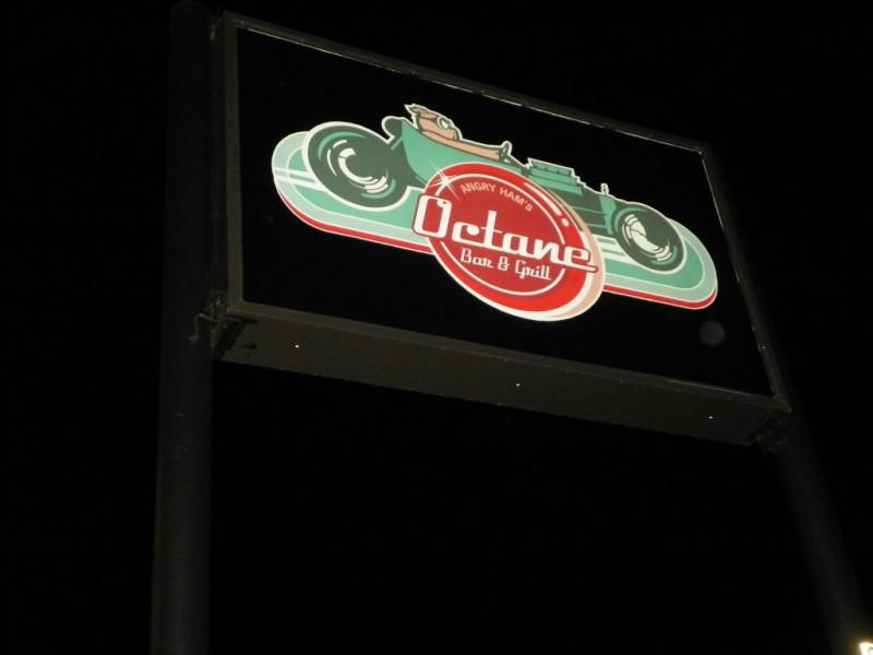 Best Restaurants Westborough Ma