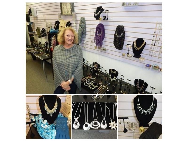 Small business saturday profile skm jewelers framingham for Jewelry store needham ma
