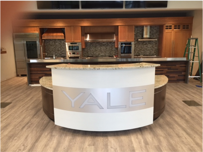 Yale Appliance And Lighting Opens Monday Framingham Ma