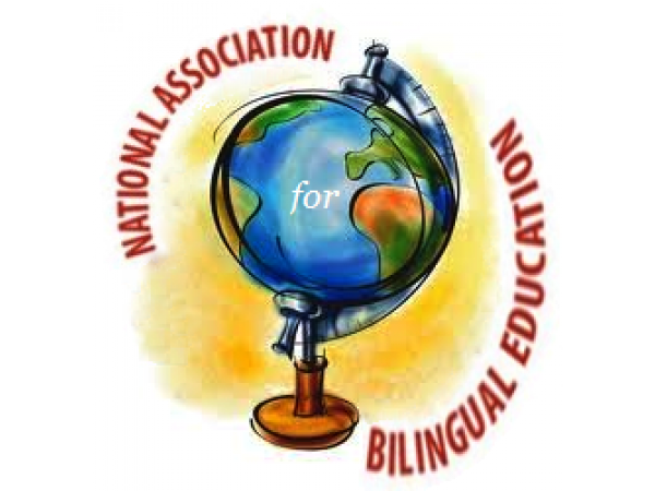 Nabe Bilingual Essay Contest