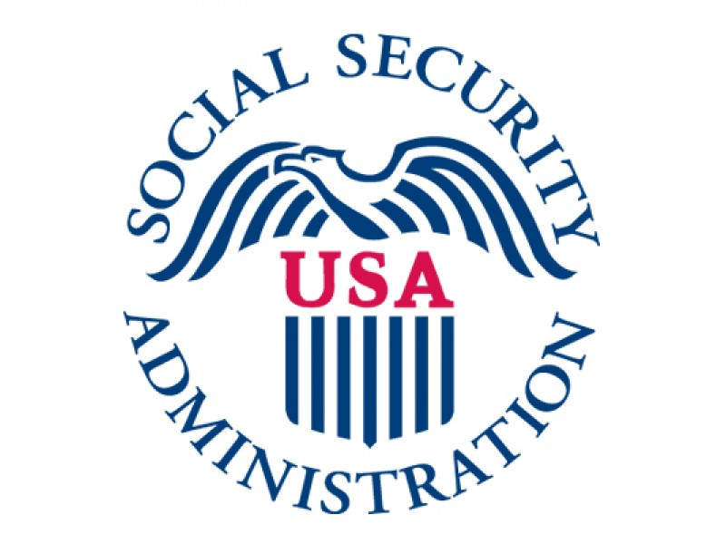 UPDATED Framinghams Social Security Office Moving