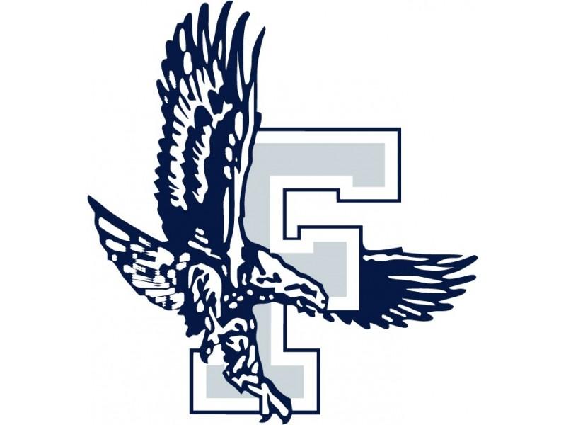 Framingham Makes Best High School List