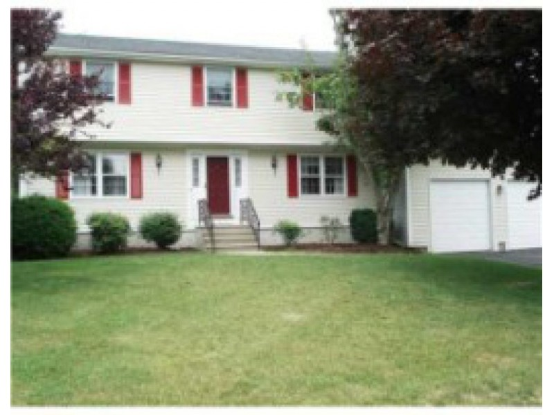 Washington St Middletown Ct Property For Lease