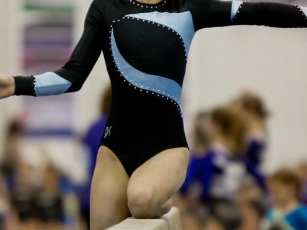 meet me in st louis gymnastics 2012