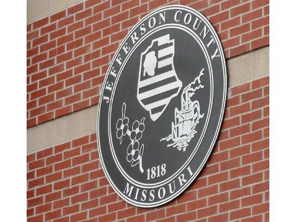 Unincorporated Jefferson County Building Permits