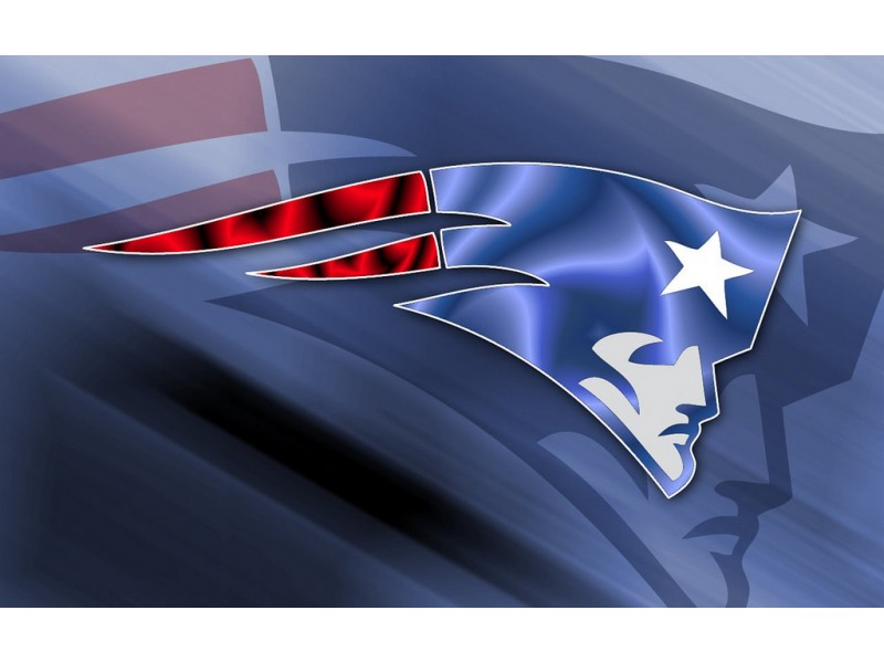 New England Patriots to Visit Waterford's Crystal Mall ...