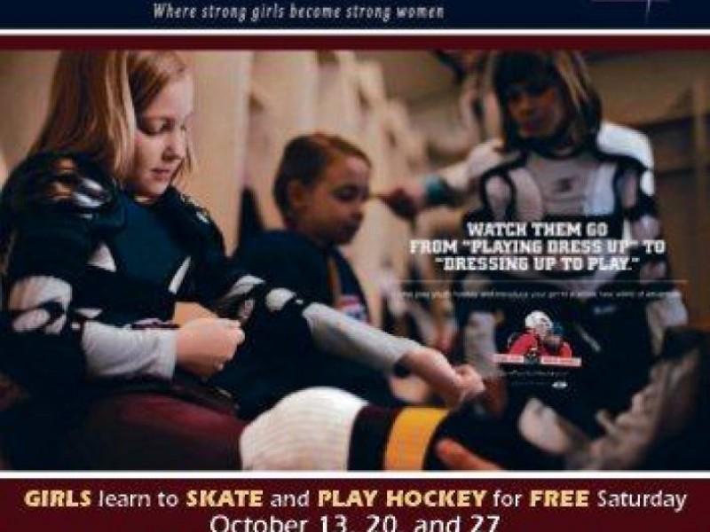 East Haven Youth Hockey Association - EHYHA