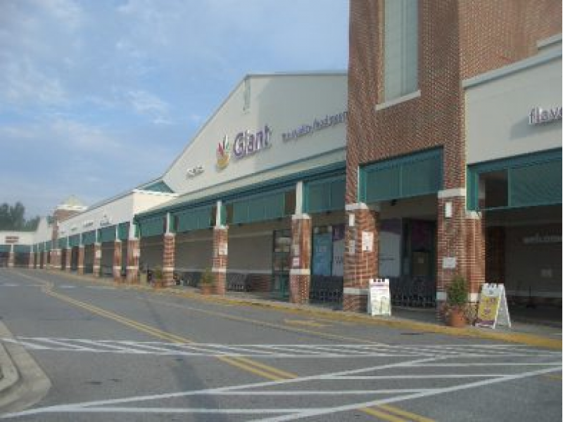 will giant foods workers go on strike germantown md patch. Black Bedroom Furniture Sets. Home Design Ideas