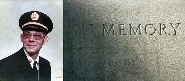 Bowie obituaries bowie md patch