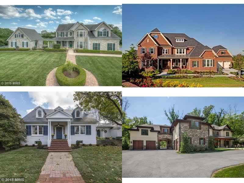 maryland wow houses deluxe in law suite waterfall indoor basketball court and pools north