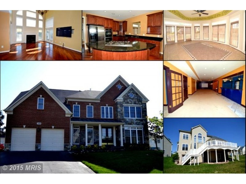 5 most expensive homes in the odenton area odenton md patch for Most expensive homes in maryland