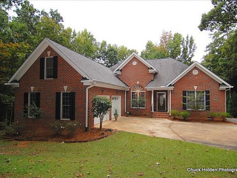 New homes for sale in lexington this week lexington sc for Lexington sc home builders