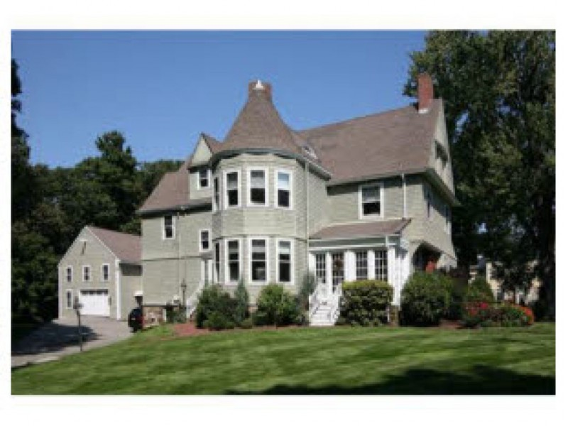 5 most expensive homes for sale in andover patch for Most expensive house in massachusetts