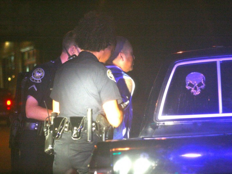 prostitution arrests atlanta ontario