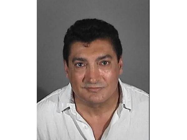 Redondo Liquor Store Owner Wanted For Child Molestation