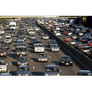 Car Insurance For International Drivers In Uk 2014