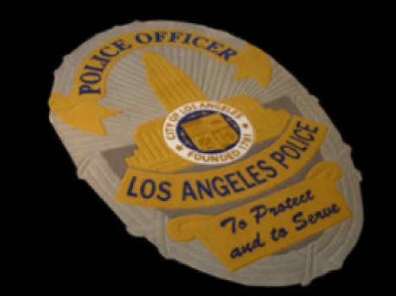 Ex-LAPD Detective Who Alleged Conspiracy in Biggie Smalls' Murder Dies