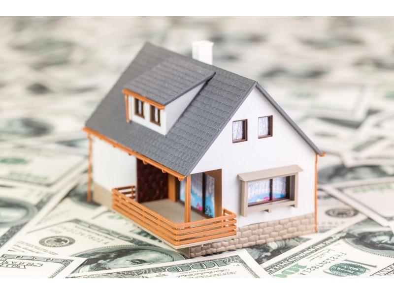 LA Property Values Spike by 7.2 Percent