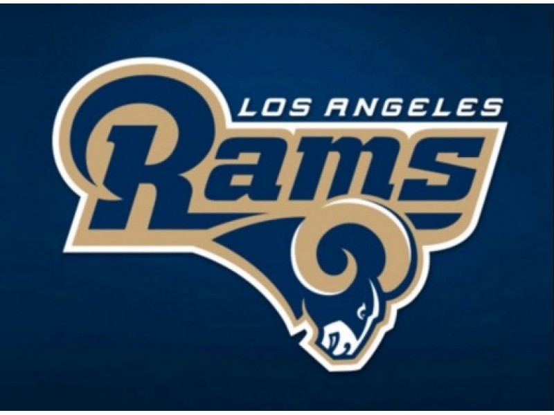 Los Angeles Rams Season Ticket Prices Released