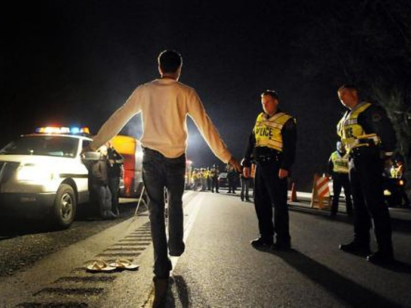 Image result for drunk driver