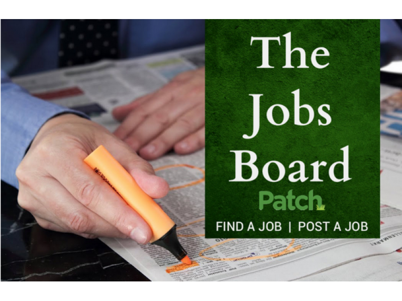 Love Money and PJs But Not Coworkers? 5 Work-At-Home Job Listings ...