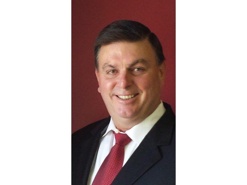 Bolingbrook Chamber of Commerce Names New Director | Bolingbrook ...