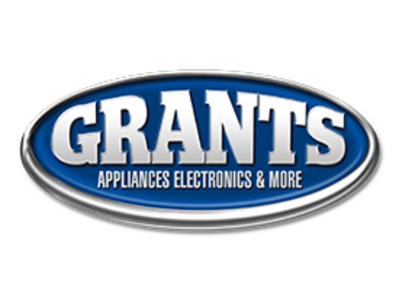 Grant S Appliances Closes Joliet Store Other Locations