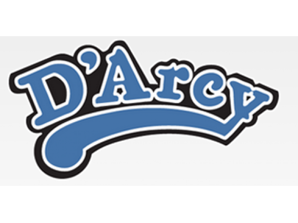 Joliet il patch local news community sports shopping for D arcy motors morris il