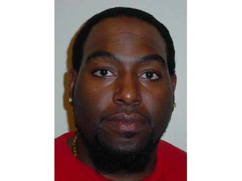 sex offender eric robinson in illinois