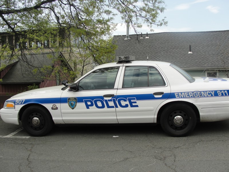 Dobbs ferry police man found shot in car on beacon hill for 10 dobbs terrace scarsdale