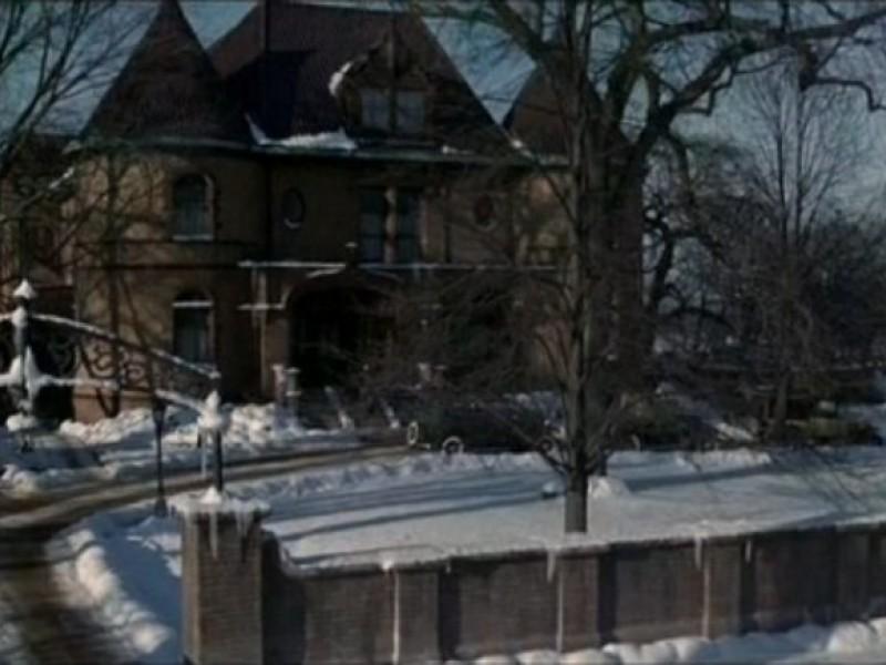 8 Famous Film Locations In Evanston Evanston Il Patch