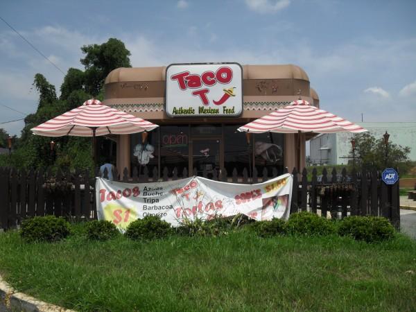 Chinese Food Dallas Hwy Marietta Ga