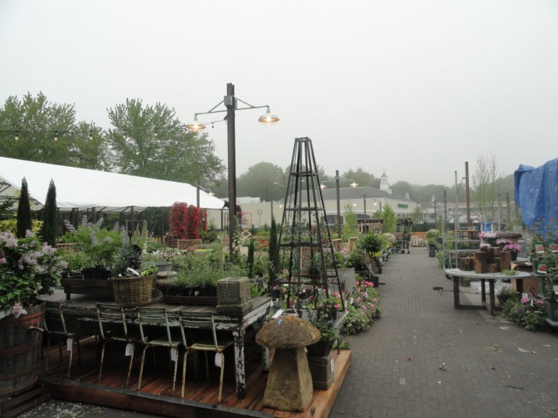 Cadillac Of Easton >> 'Terrain' Opens Garden Center, Café in Westport - Westport ...