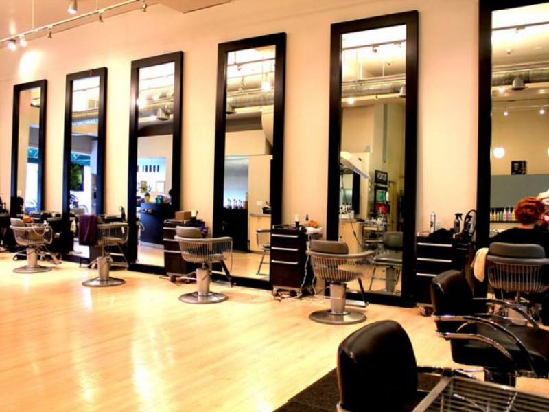What 39 s the best hair salon in montclair montclair nj patch for 101 salon west bloomfield