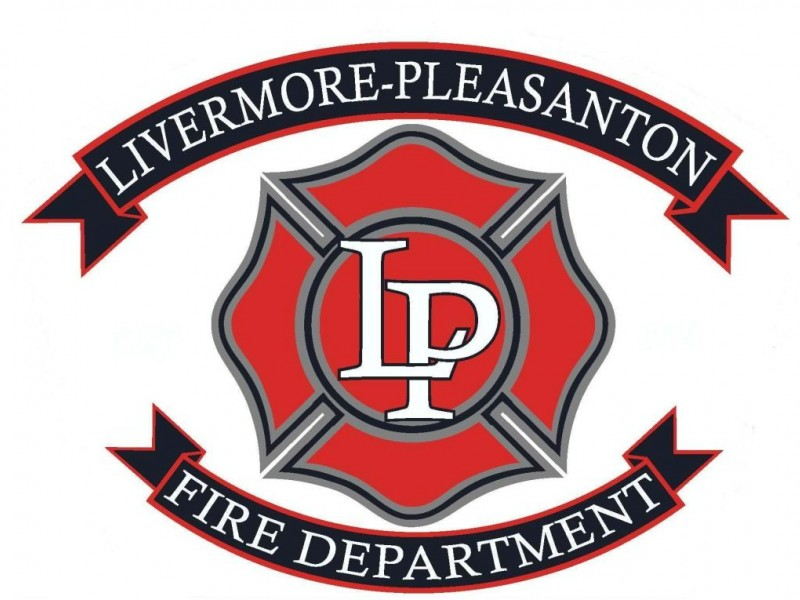 Fire Department Switch Dispatch Services Livermore Ca Patch