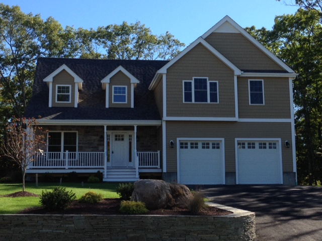 westport ma subdivision briggs landing moves sales