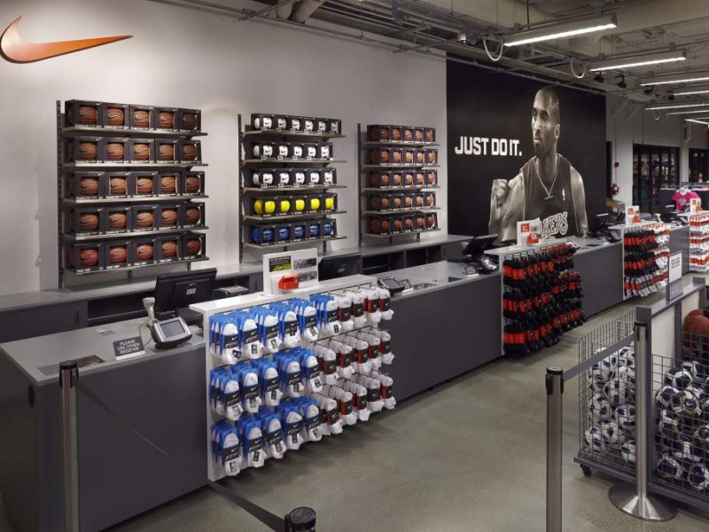 ccad35a73f68 nike outlet store com nike factory outlet job application Black ...