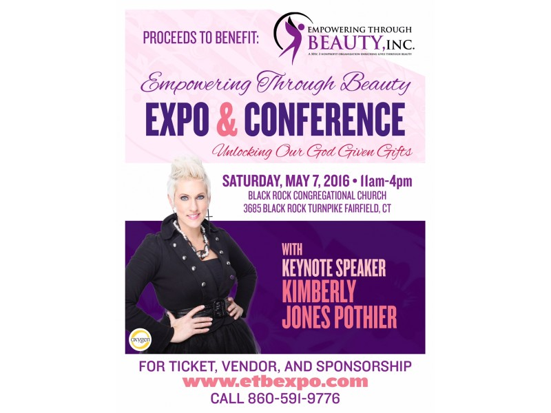 international conference on women empowerment Join us for a life empowering experience which will propel you forward and help  you take  the power up women's conference will forever change the way you  understand  sherita cherry / beauty expert international celebrity hair stylist.