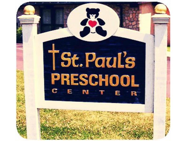 preschool jobs southampton st paul s preschool week of the child celebration 584
