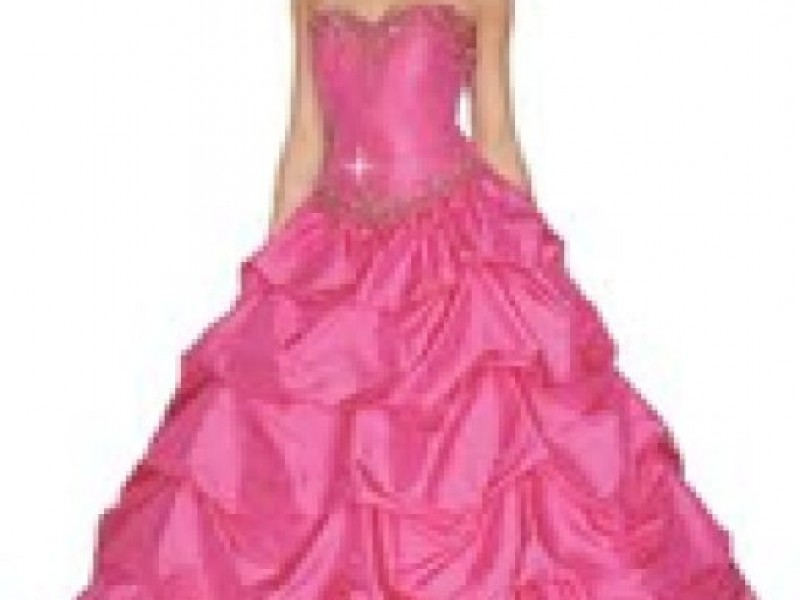 Donate Gently Used Prom Dresses, Dress Clothing for Resale...