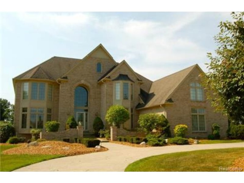 Michigan open houses zillow real estate homes for sale and for Zillow home design