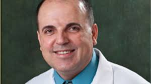 Surprise Move in Case Against Cancer Doc Who Misdiagnosed Patients, Prescribed Unnecessary Drugs