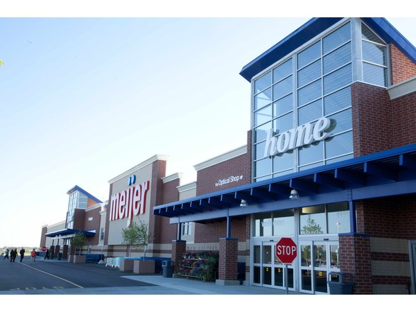 Meijer Reveals 3 Day Black Friday Ad With Sales Starting On Thanksgiving Day Chelsea Mi Patch