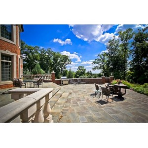 Metro Detroit 39 S Most Expensive Home Worth 14 5 Slideshow Trenton Gro