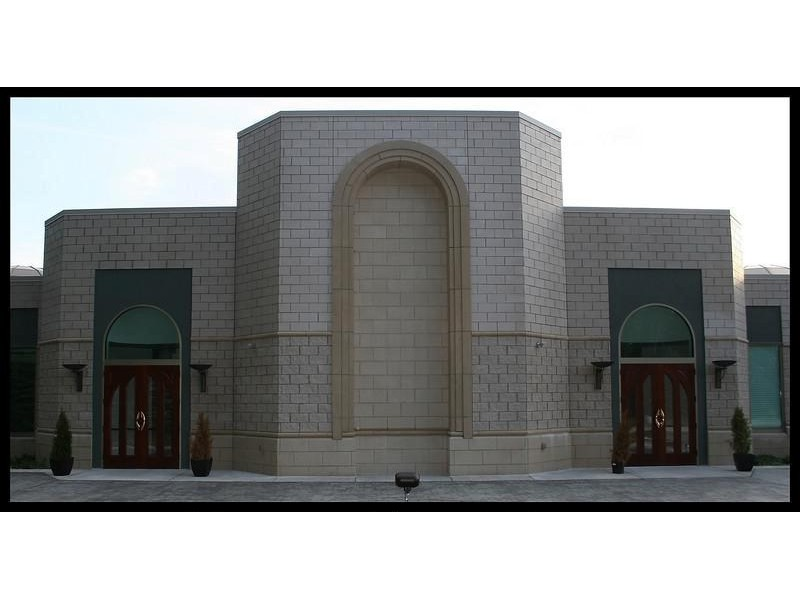 east rochester muslim Get prayer times in east rochester (ny) calculate islamic namaz timing in east rochester (ny), united states for fajr, dhuhr, asr, maghrib and isha.
