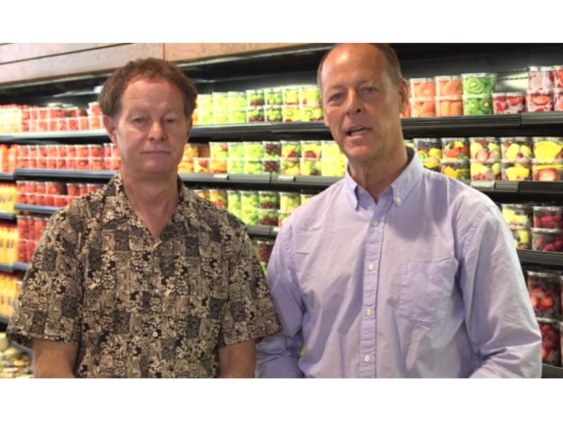 Whole Foods Flint Mi
