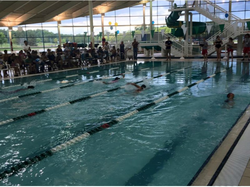 What You Need to Know About Canton Aquatic Center Closing ...